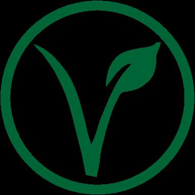 vegan free
